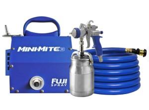 Bathtub Reglazing & Refinishing Equipment & Supplies