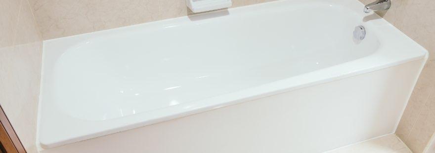 Reglazing A Bathtub Pros And Cons Topkote